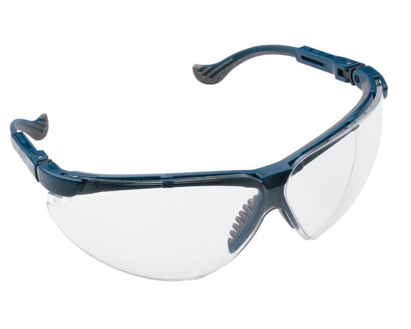 Schutzbrille XC Pulsafe