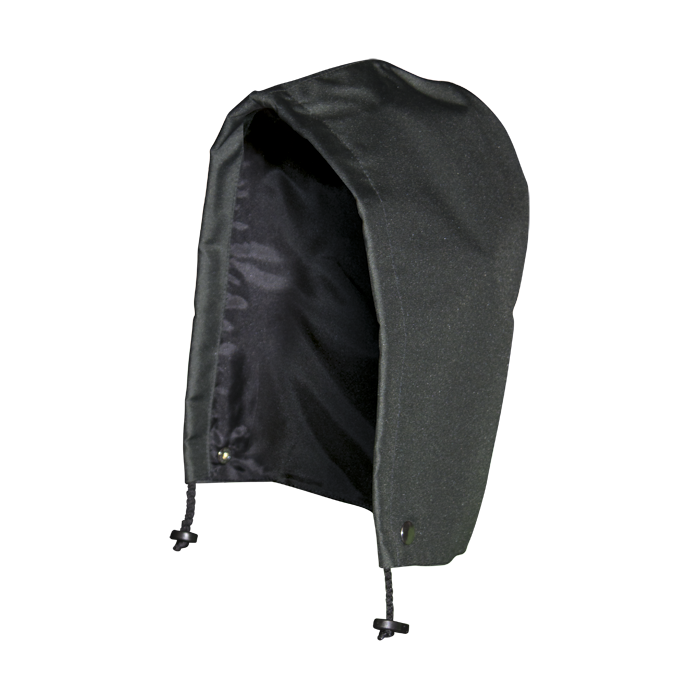 Kapuze Wairotex passend zu Regenjacke