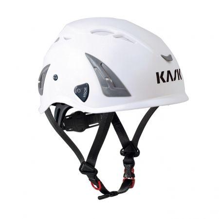Kask Helm Plasma AQ