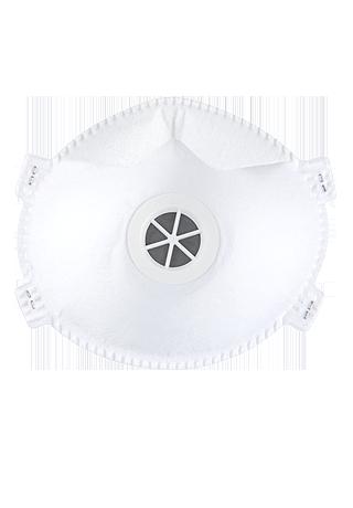 Atemschutzmaske Willson 5209V FFP2