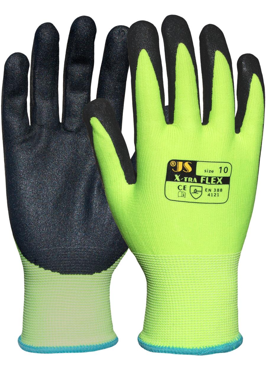 X-Tra Flex 2 Handschuh