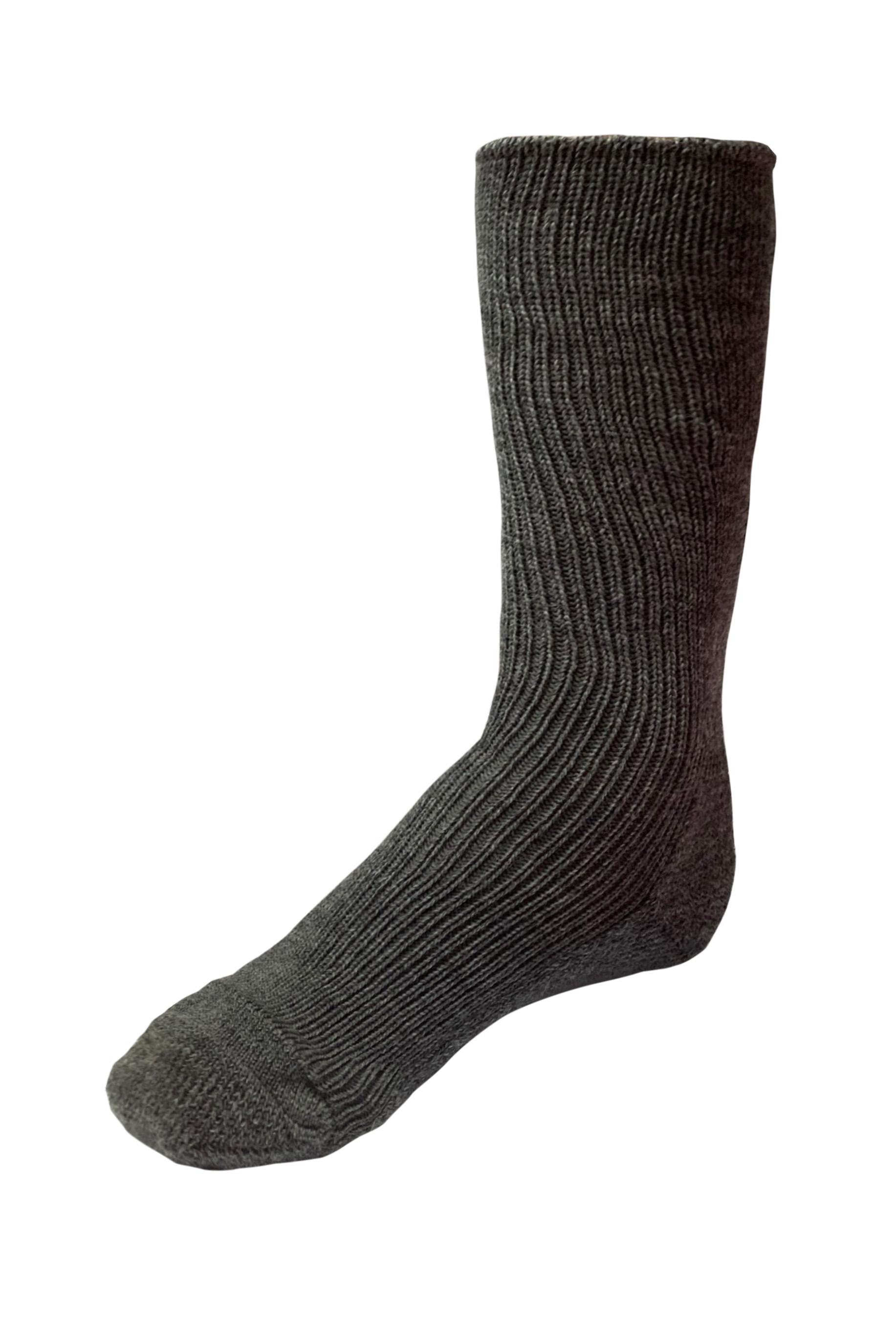 Merino Socken