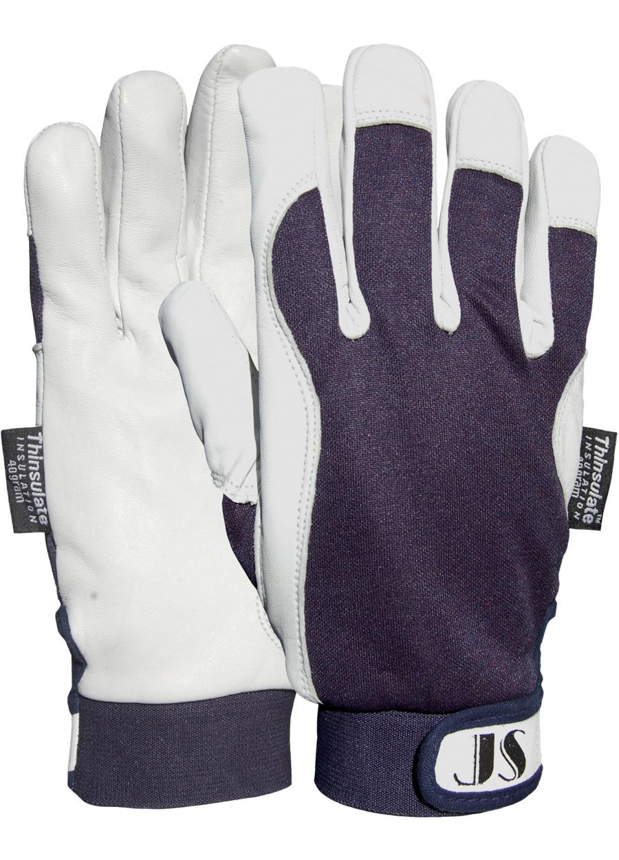 Winterstar Handschuh