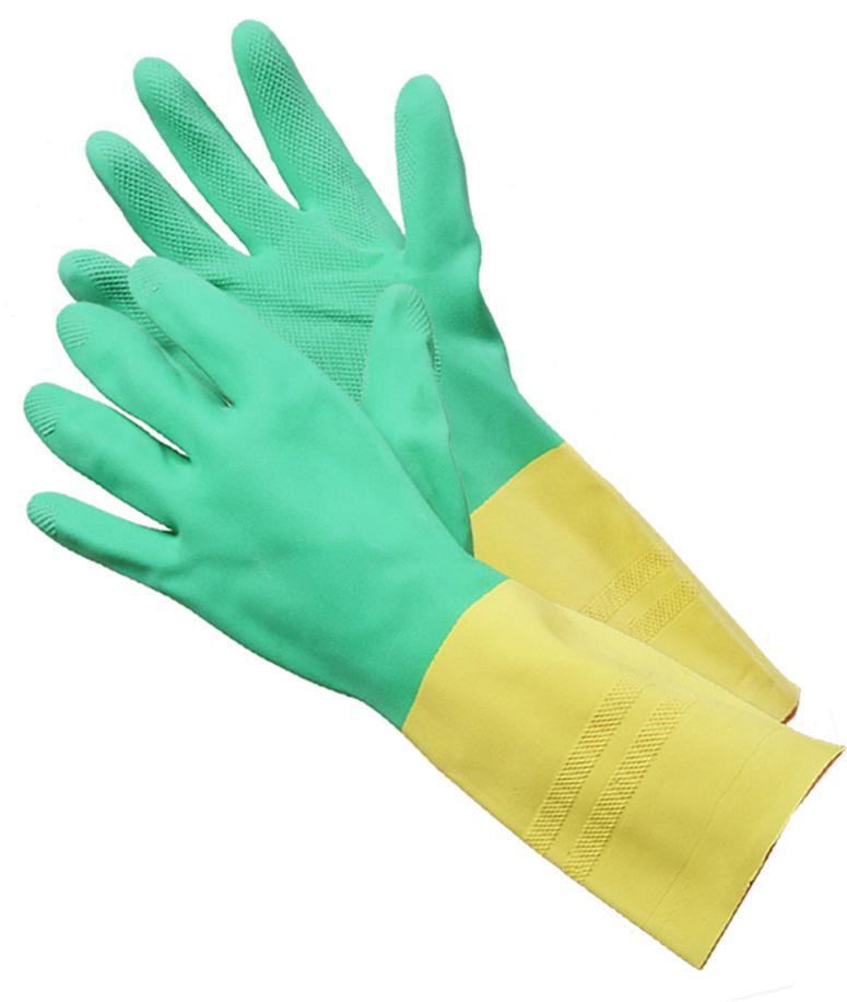 Capo Handschuh