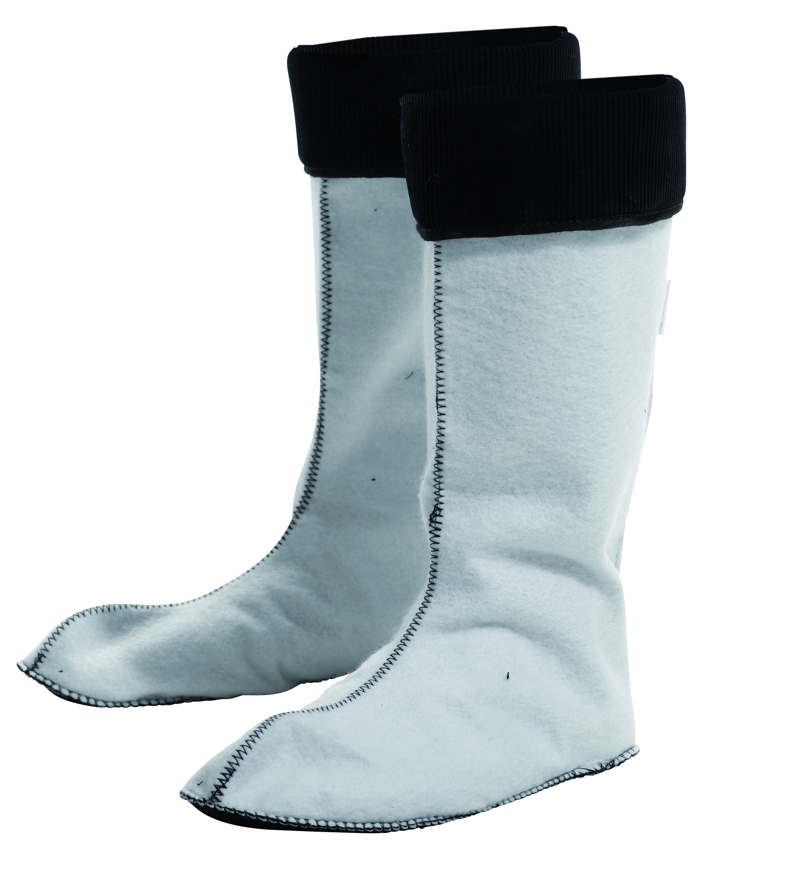 Innenschuh Thermic Stiefel