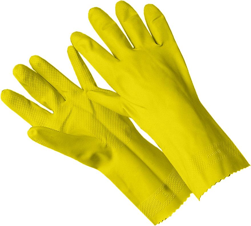 Universal Plus Handschuh