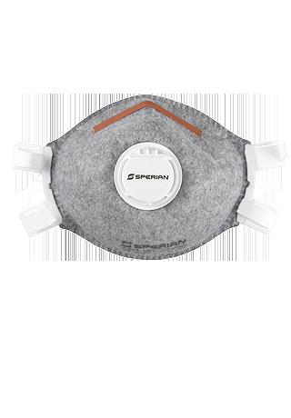 Schweissermaske Willson 5251V FFP2
