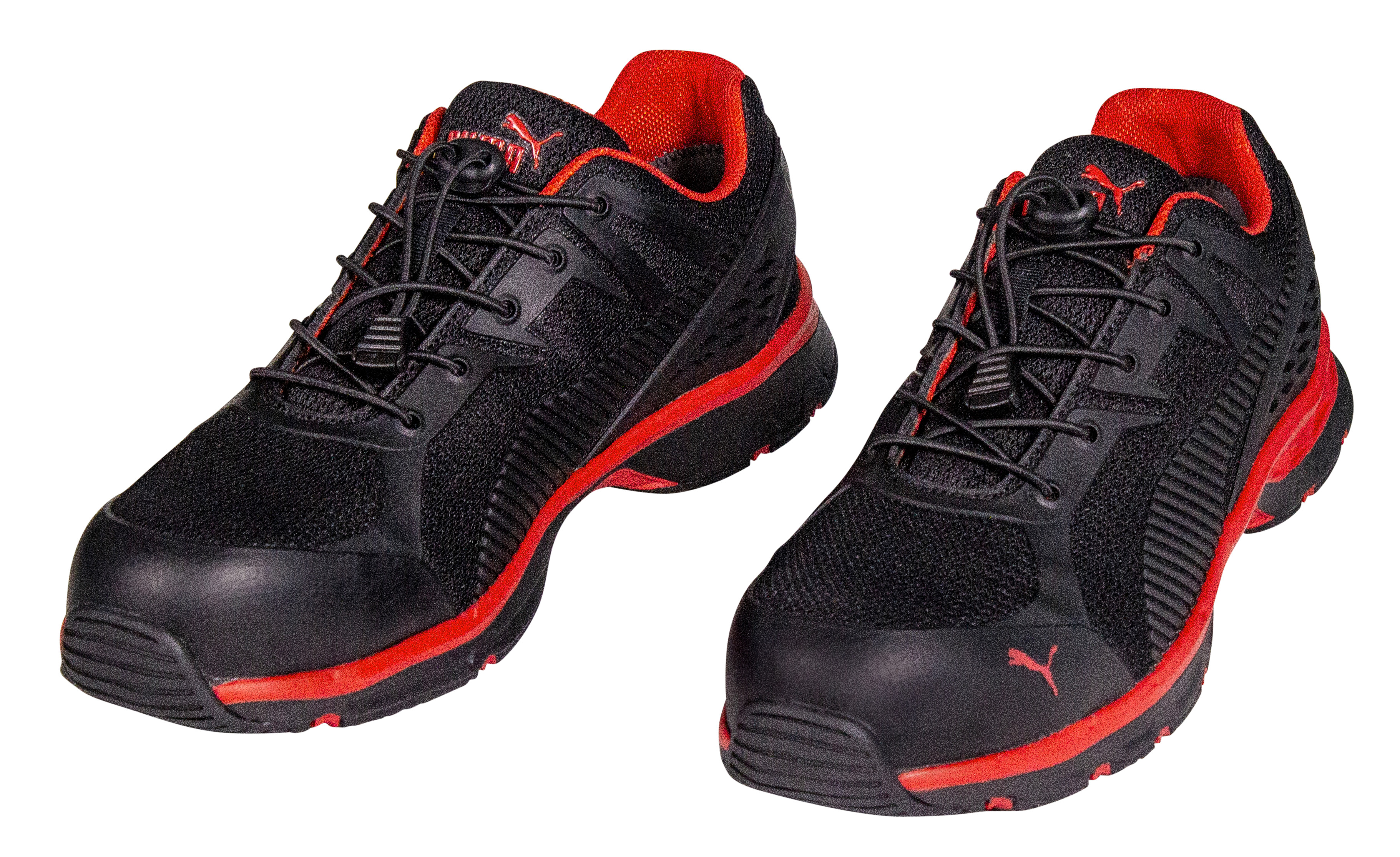 Fuse Motion 2.0 red Low S1P ESD
