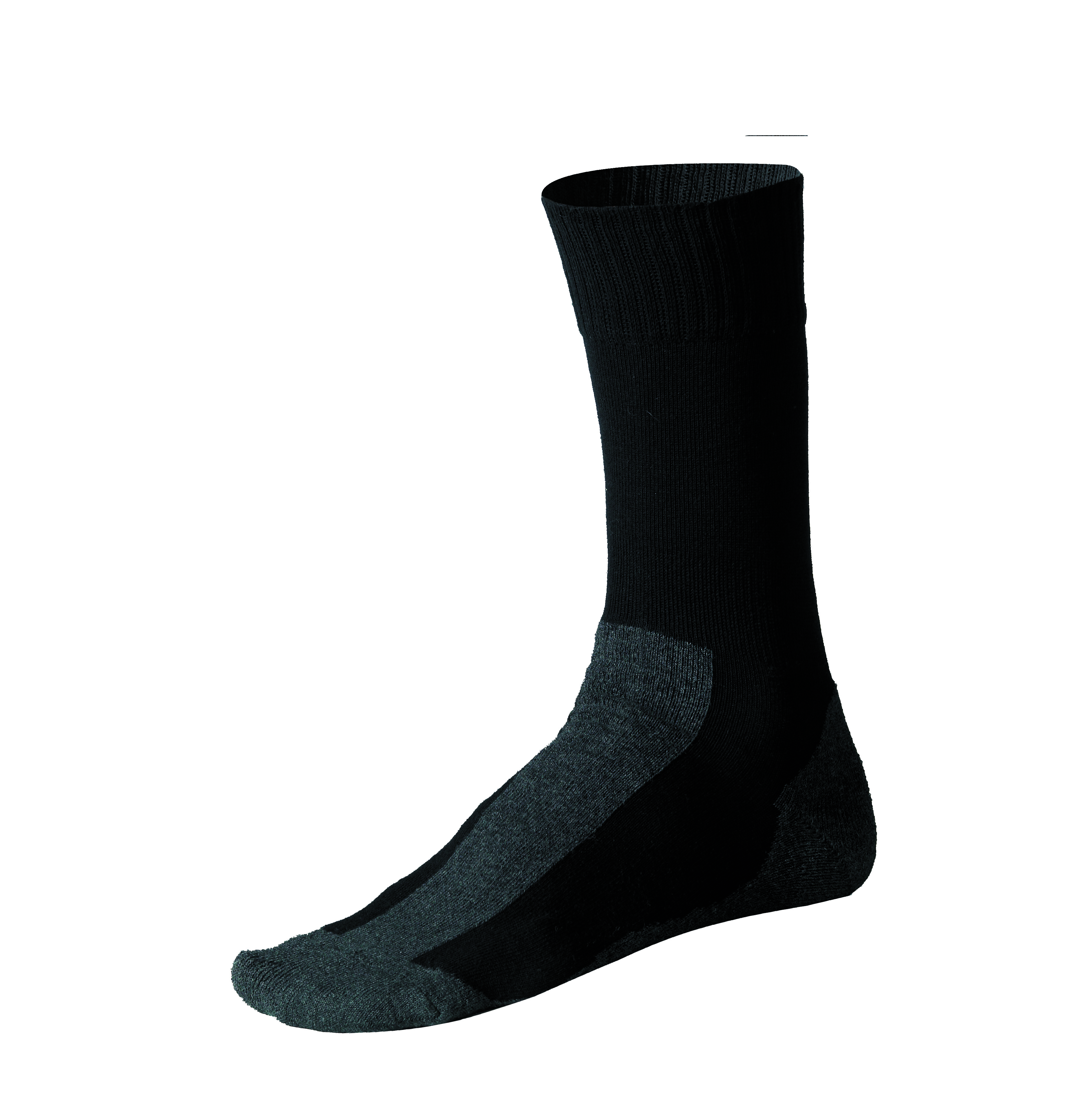 Worker Allround Socken 3er-Pkg