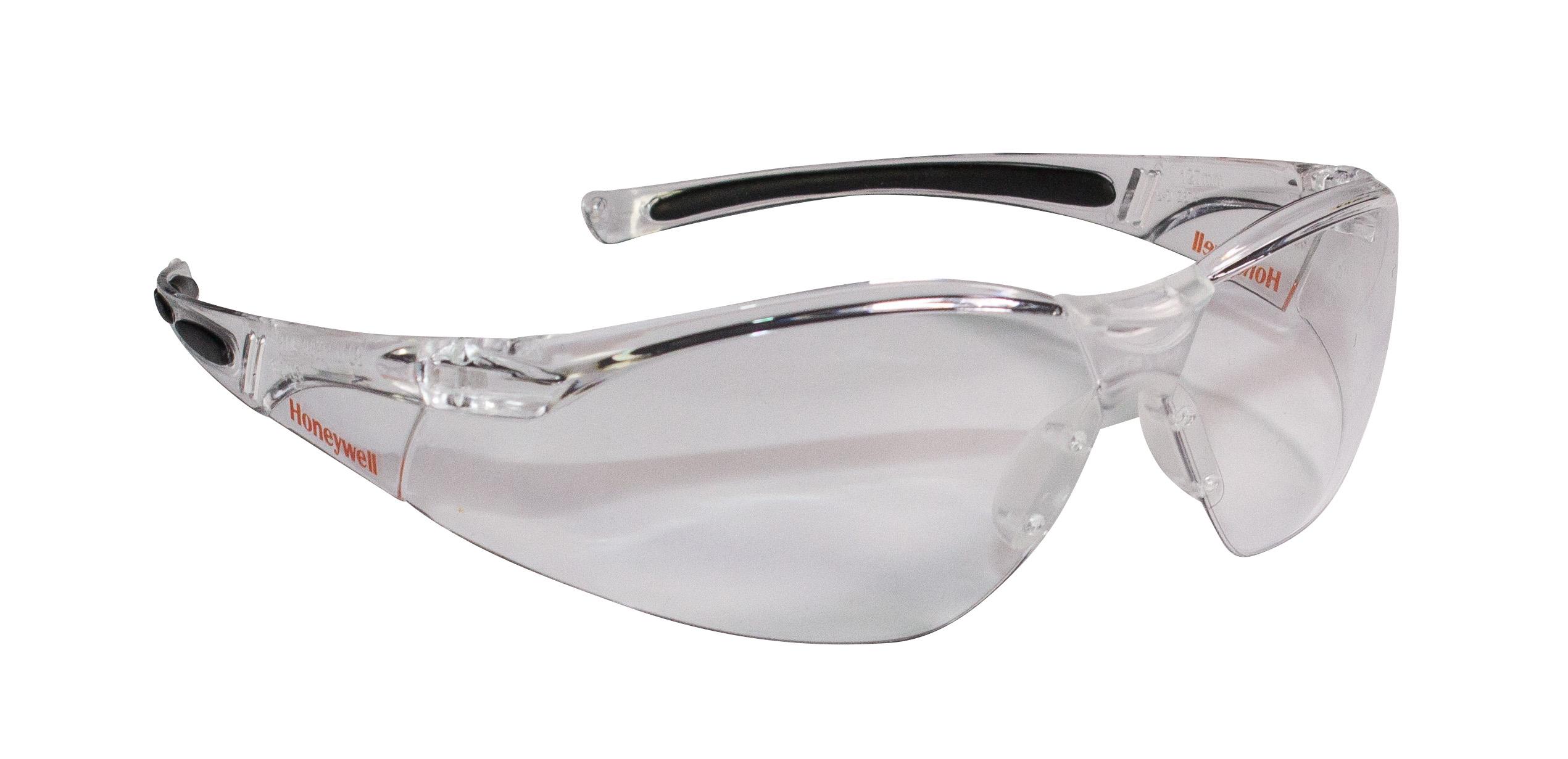 Schutzbrille Visit