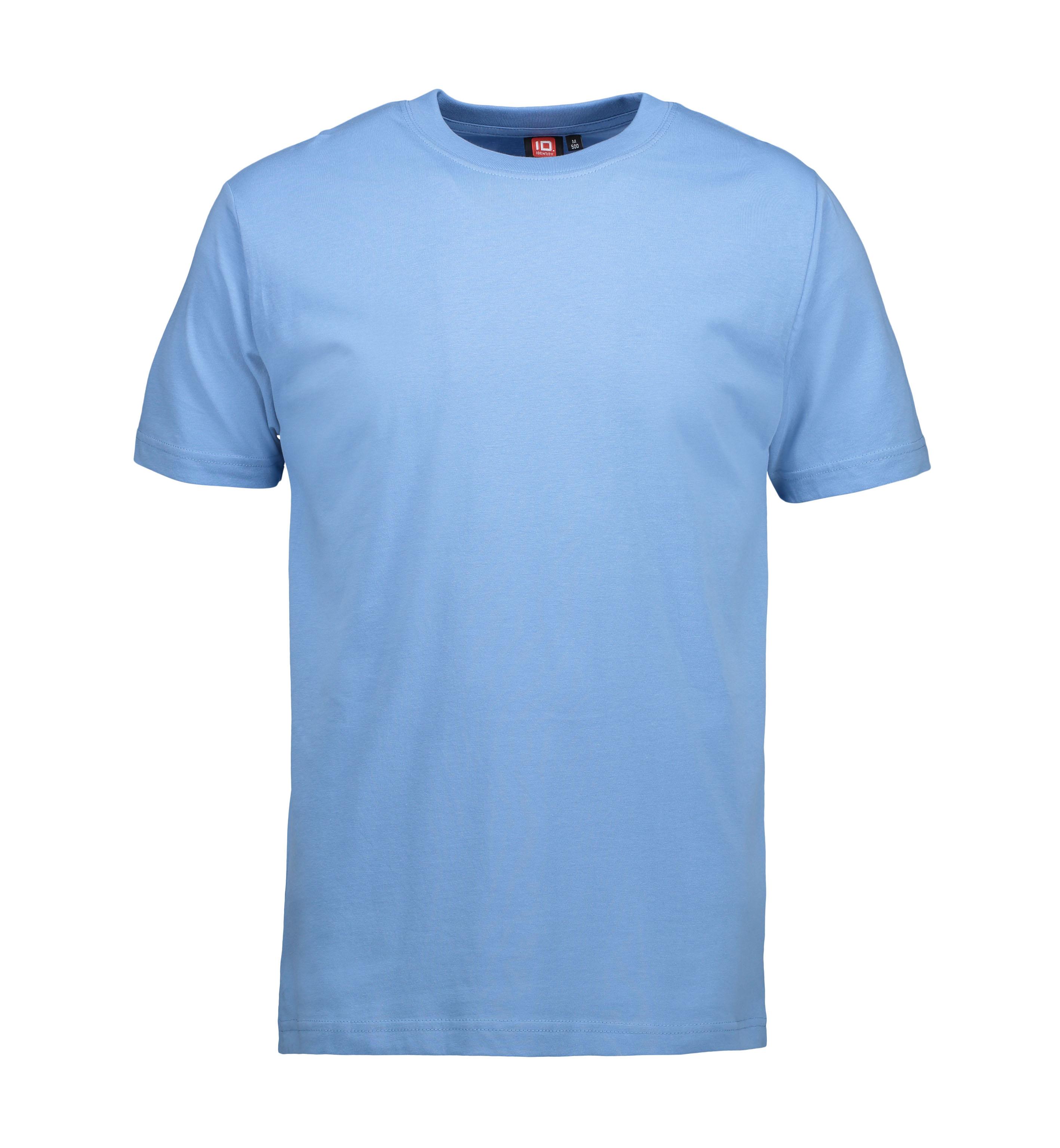 T-Shirt GAME 0500