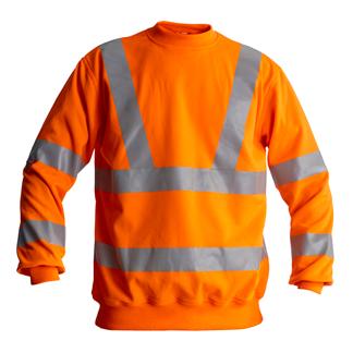 Sweatshirt EN20471