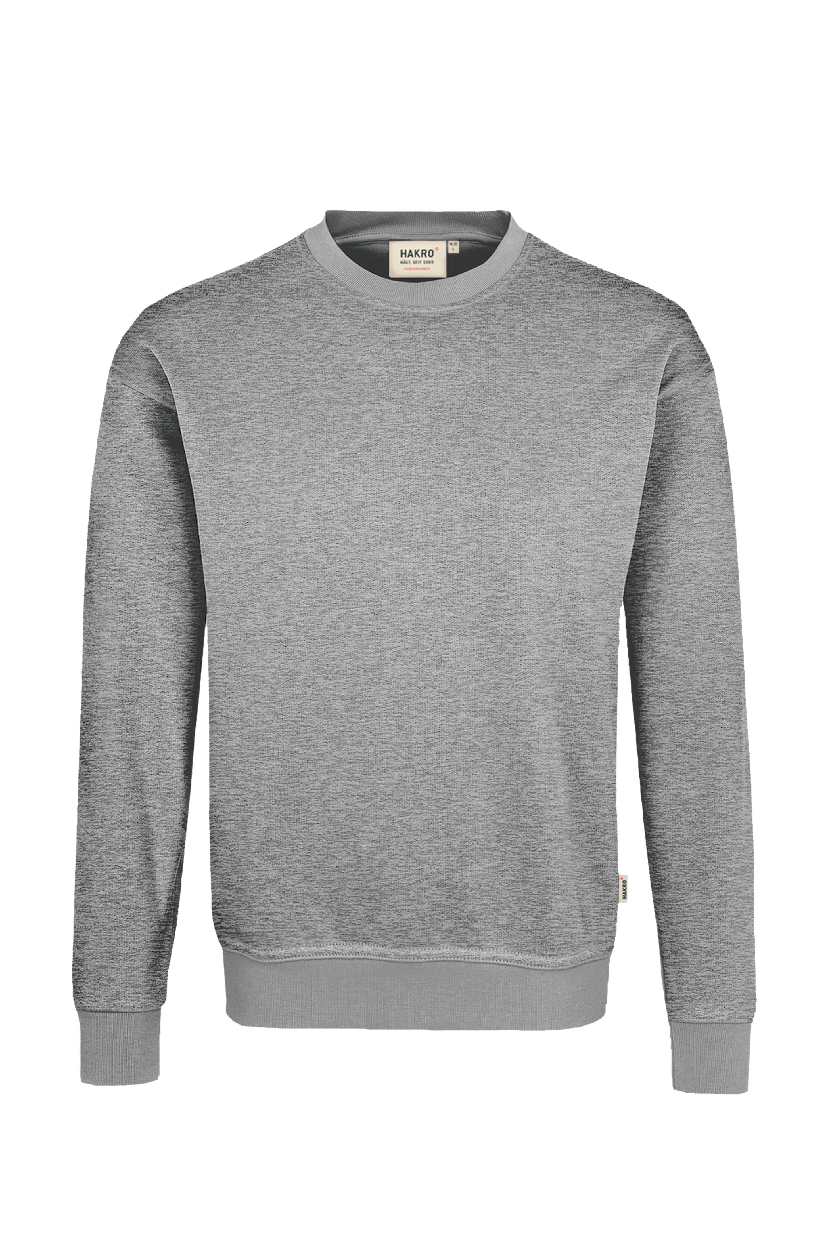 Performance Sweatshirt 475