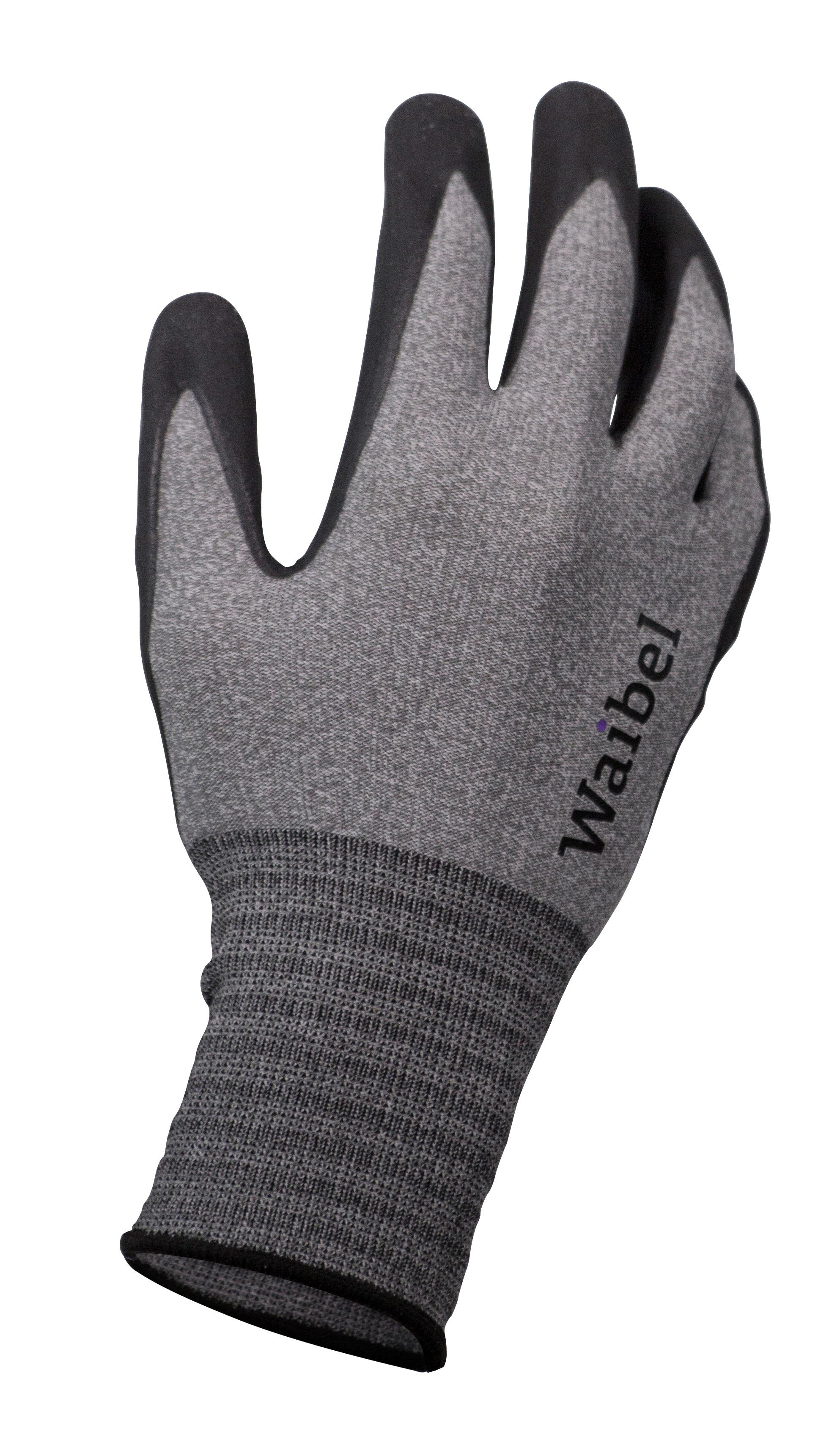 Megafit Handschuh