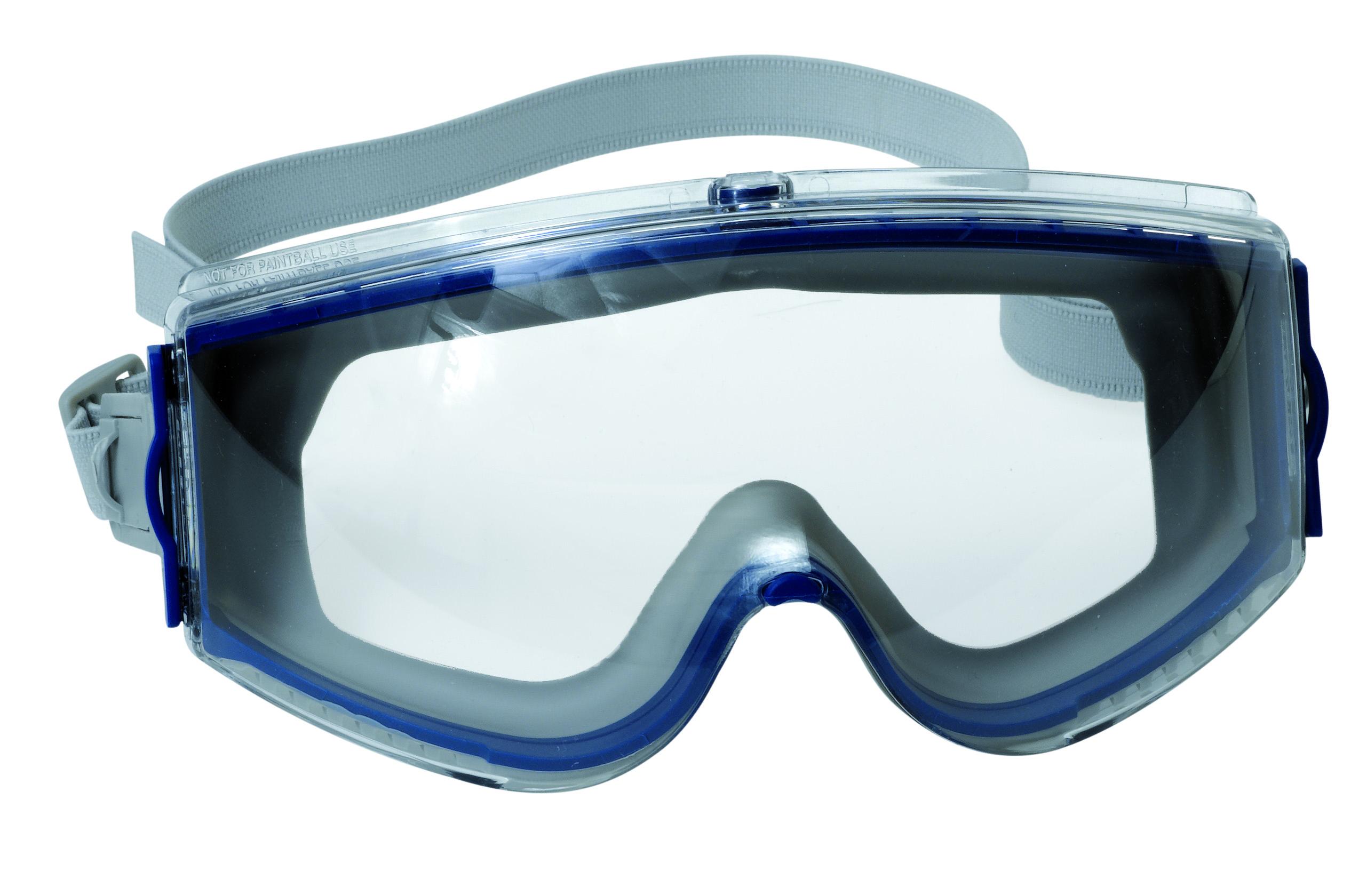 Schutzbrille Maxx Pro