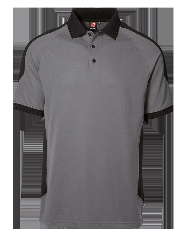 PRO Wear Poloshirt | Kontrast 0322
