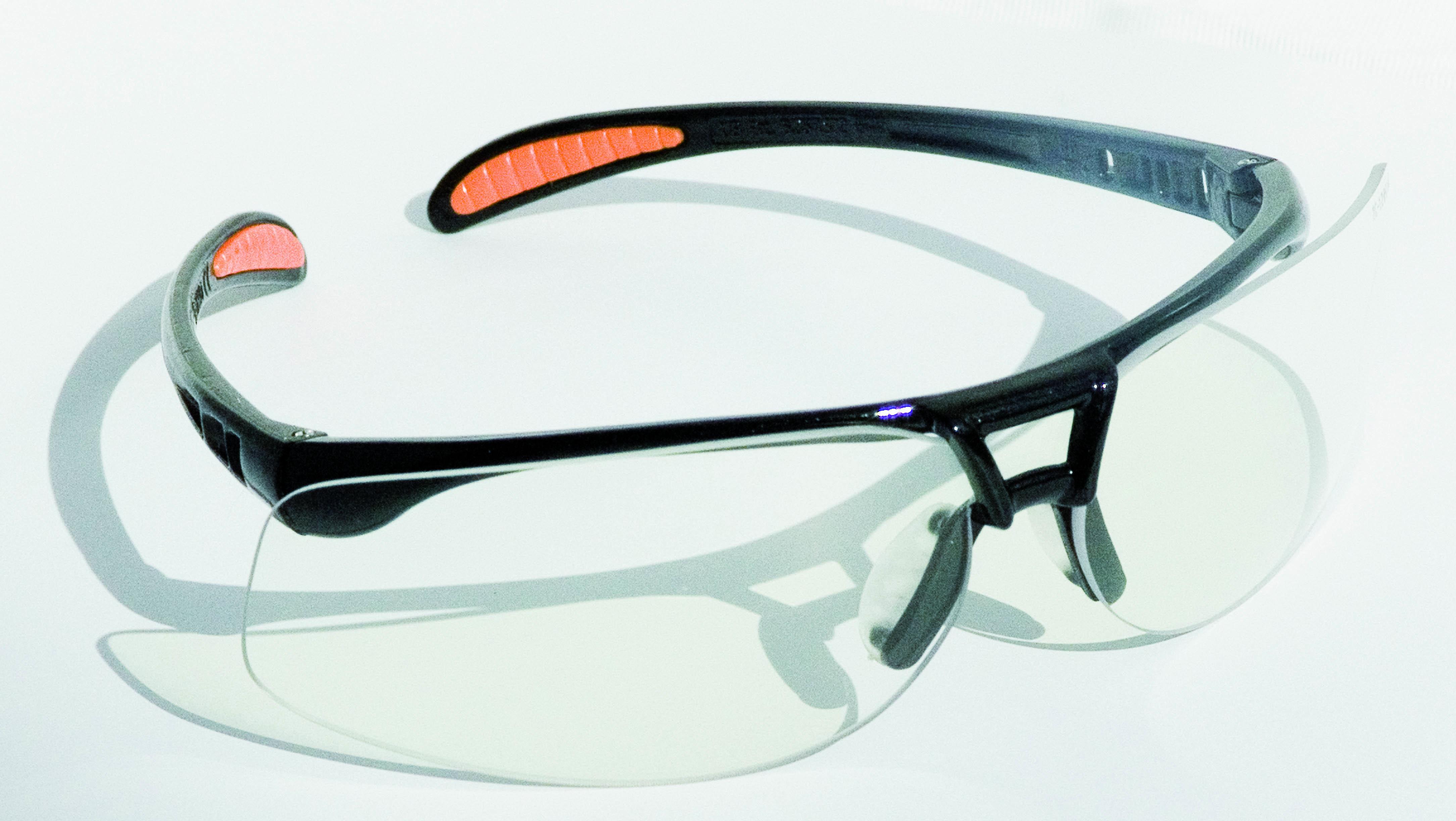 Schutzbrille Protégé