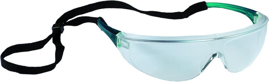 Schutzbrille Padua